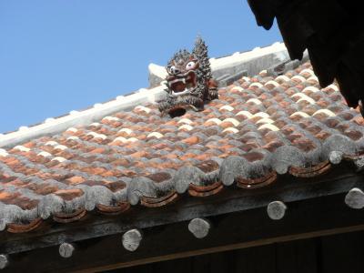 屈指の美しさ『久米島』と、究極のリゾート『ザ・ブセナテラス』