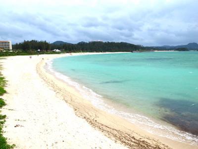 ☆2012GW沖縄旅行☆ザ・ブセナテラス☆