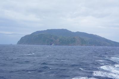 鹿児島の離島 黒島プチ滞在記