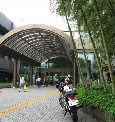 所沢市高齢者大学 第36期講義録(前期) Senior College of Tokorozawa City 2012 Vol.1