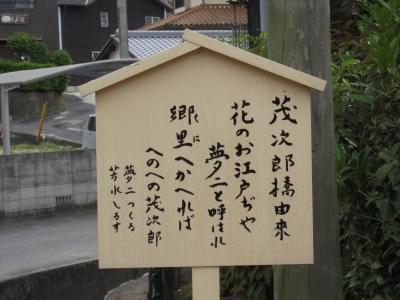 岡山周遊 その9  夢二生家と少年山荘