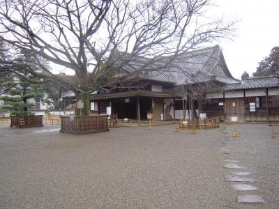 常陸水戸  徳川斉昭が開講した弘道館訪問