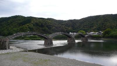2012_山口(日本)