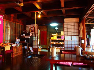 2012 初夏の鷲宮神社を歩く