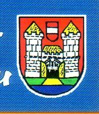 Linz/ ドナウ河畔の都市