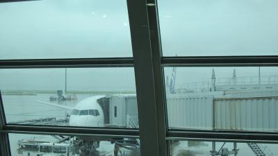 2012大阪同窓会1泊2日の旅 その1