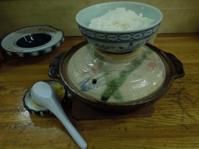 年末の家族旅行は高知へ 須崎の鍋焼きラーメンのNO1はやっぱ橋本食堂やね~つるりん編