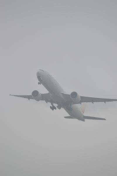 ちと、飛行機を見に行こう。それと海もね! <成田~勝浦>*2012.7.*