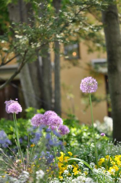 2012年5月 三重県撮影旅行 1