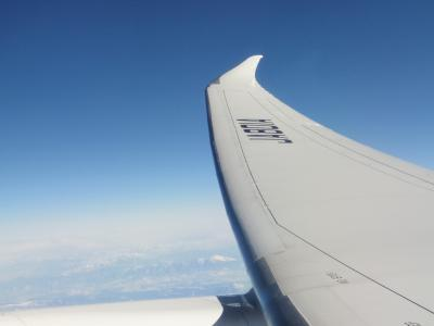 BOEING787 We Fly 1st