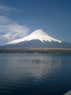 富士五湖めぐり。。ツアー
