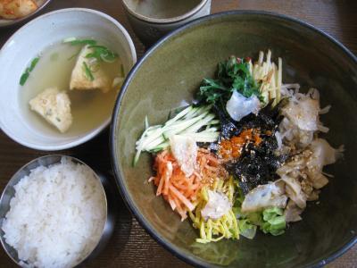 キム・スロの国+パラダイスホテルでバカンスin釜山 【1】
