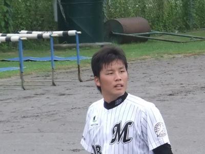 夏季浦和合同練習見学