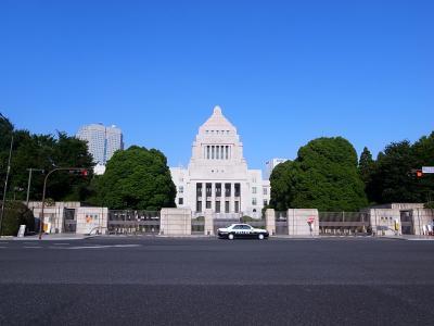 2012/7 串揚げを食べる夏の一泊