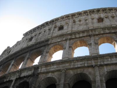 Buongiorno!イタリア 2012夏 1