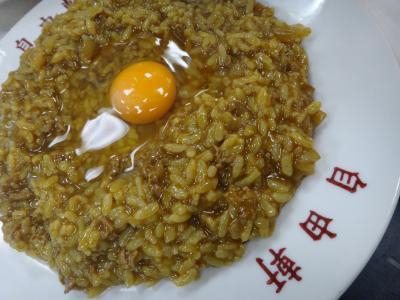 20120806~0810 大阪 食べたもんいろいろ…