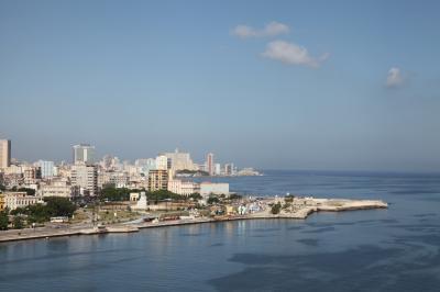 Viva Viva CUBA!
