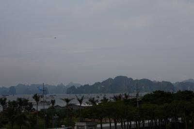 はじめてのベトナム横断~4つの世界遺産を巡る~6日間  PART-6