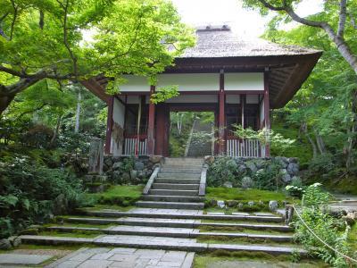 JAL利用クーポンを使って京都の旅vol.2☆ちょこっと観光。嵐山・祇園・清明神社