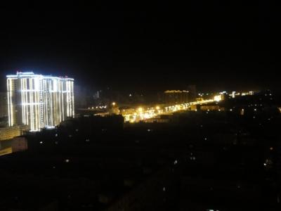 団体旅行で行ってみよう→パキスタン&新疆ウイグル自治区