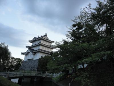 あついぞ!熊谷 埼玉B級グルメの旅 2012