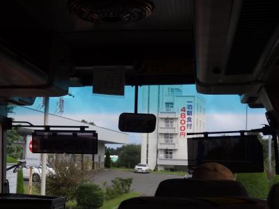 三沢・十和田・2012年9月