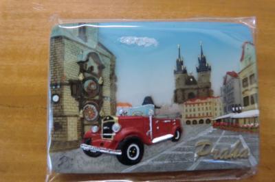 チェコでこんなもの買いました。_ドレスデン・プラハ正味4日間の旅_お土産編