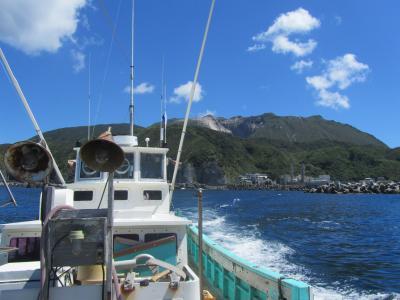 神津島20120824