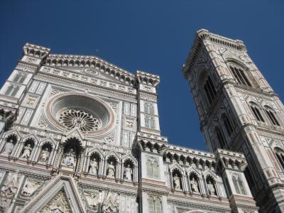 Buongiorno!イタリア 2012夏 3
