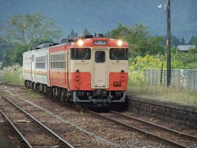 関西本線、紀伊本線、参宮線沿線で見た電車