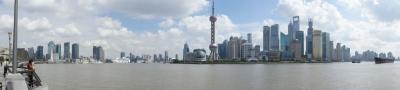 上海2012.10