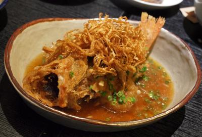 箱根仙石原の隠れ家 花菜さんでの美味しい夕食 箱根甲子園のロビーコンサート 2012年11月