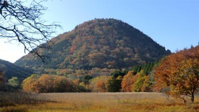 2012紅葉を探してその3 栃木の静かな穴場めぐり
