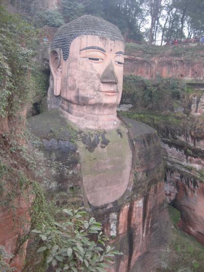 2泊3日 三国志ゆかりの地を訪ねて in China