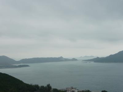 2012 11 香港らしからぬ風景 27