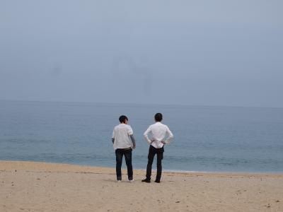 2012GW 屋久島旅行 その2