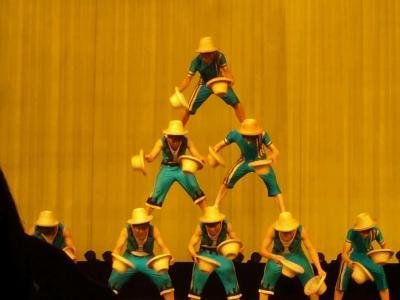 女子旅★上海2012★その2
