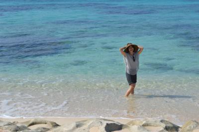 2012 沖縄 宮古島の旅 4