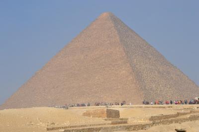 エジプト記   プロローグ