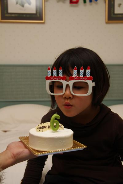 娘6歳   ポルトヨーロッパで ヒーローアドベンチャー☆