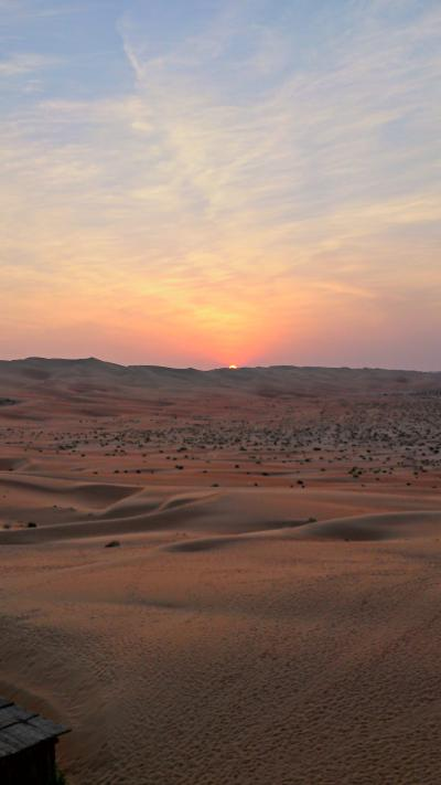 2012年末UAE