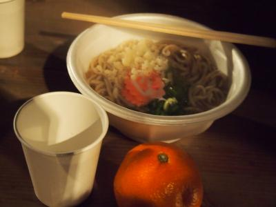 年明けは京都で♪【頂妙寺から平安神宮へ】