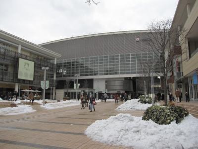 よこはま青葉区 東急田園都市線 各駅とその周辺