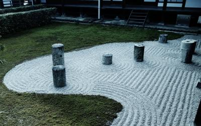 初詣 東福寺