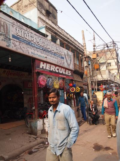 India!!! -Delhi-1