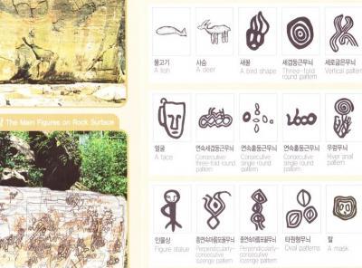 2013年 韓国周遊旅 (ウルサン)