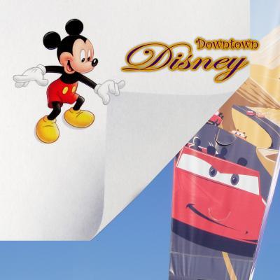 2013 ダウンタウン ディズニー    Downtown Disney