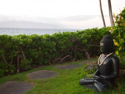 ハワイ~カリフォルニアのロングバケーション 番外編〔お買い物 Part2〕