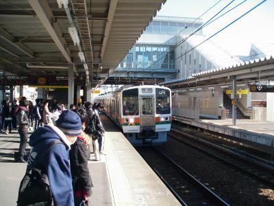 ヽ(*´∀`)ノto toyohasi station from my houseヽ(*´∀`)ノ