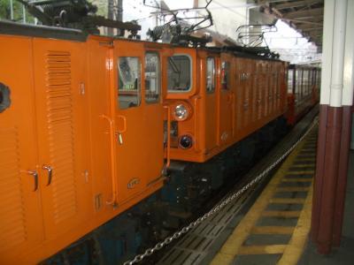 日本一周旅行−06